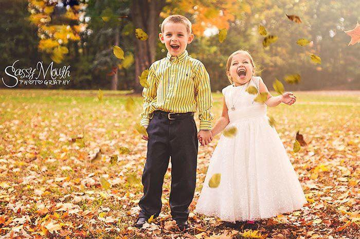 تصاویر جنجالی عروسی دختر 5 ساله عکس عروس و داماد تصاویر جنجالی عروسی دختر 5 ساله +عکس عروس و داماد