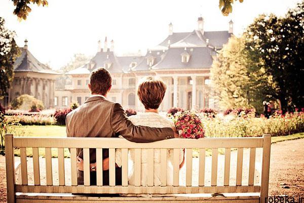 تصاویر عاشقانه بدون متن عکس عاشقانه دونفره بدون متن   عکس پروفایل دونفره  غمگین خفن