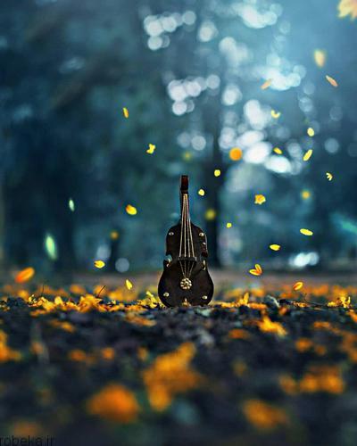 زندگی زیباست 3 متن نوشته زندگی زیباست