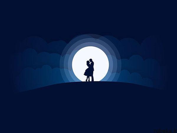 عکس دونفره فانتزی عاشقانه عکس عاشقانه دونفره بدون متن   عکس پروفایل دونفره  غمگین خفن