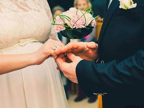 عکس عاشقانه دونفره احساسی عروسی عکس عاشقانه دونفره بدون متن   عکس پروفایل دونفره  غمگین خفن