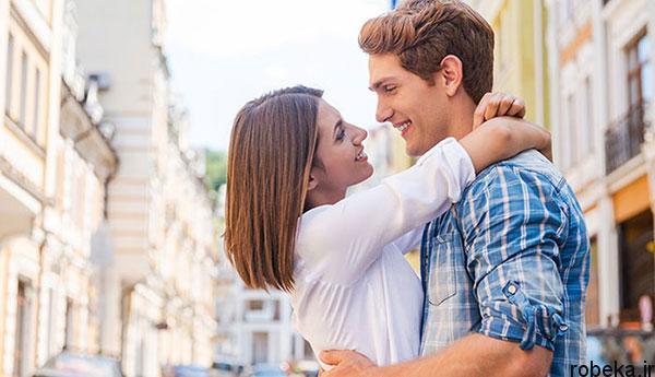 عکس عاشقانه دونفره بدون متن عکس عاشقانه دونفره بدون متن   عکس پروفایل دونفره  غمگین خفن