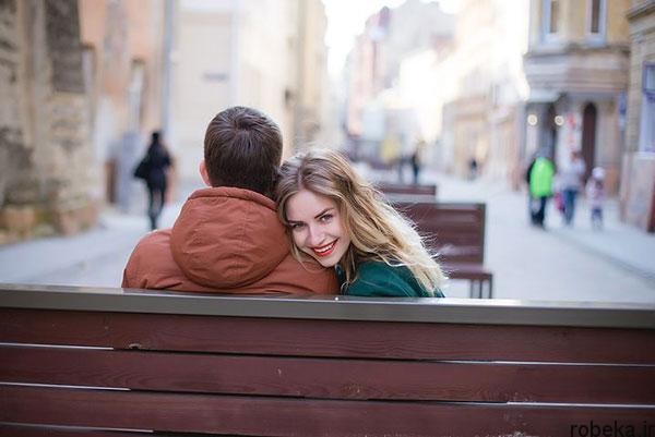 عکس عاشقانه دونفره جدید بدون متن عکس عاشقانه دونفره بدون متن   عکس پروفایل دونفره  غمگین خفن