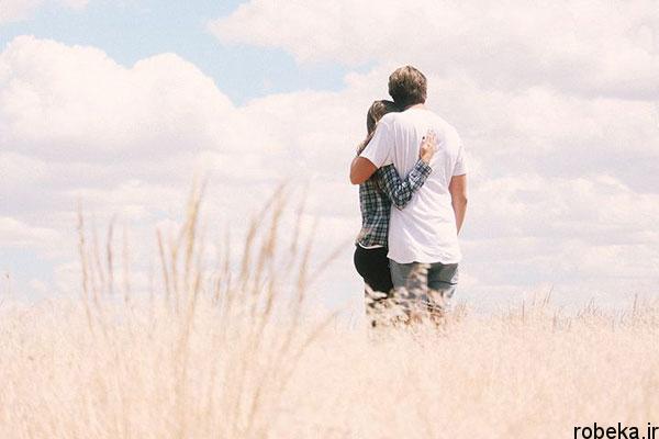 عکس عاشقانه دونفره خفن عکس عاشقانه دونفره بدون متن   عکس پروفایل دونفره  غمگین خفن