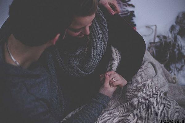 عکس عاشقانه دونفره عکس عاشقانه دونفره بدون متن   عکس پروفایل دونفره  غمگین خفن