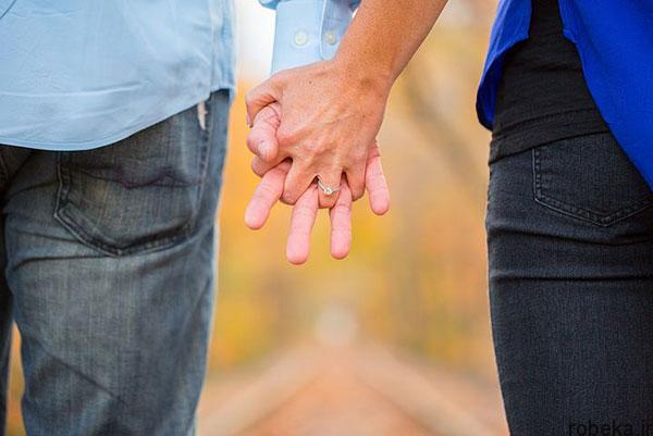 عکس عاشقونه دونفره عکس عاشقانه دونفره بدون متن   عکس پروفایل دونفره  غمگین خفن