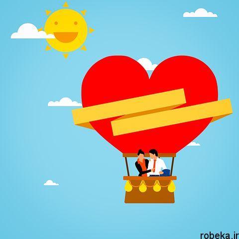 عکس پروفایل شاد فانتزی عکس پروفایل شاد   عکس نوشته های شاد دخترونه و پسرونه عاشقانه و زیبا