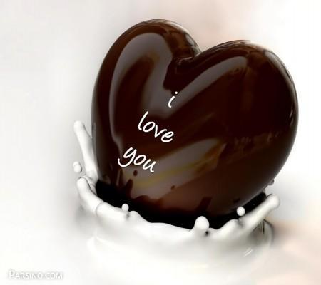 عکس پروفایل عاشقانه دونفره 38 60 عکس نوشته عاشقانه از جدید ترین عکس های پروفایل