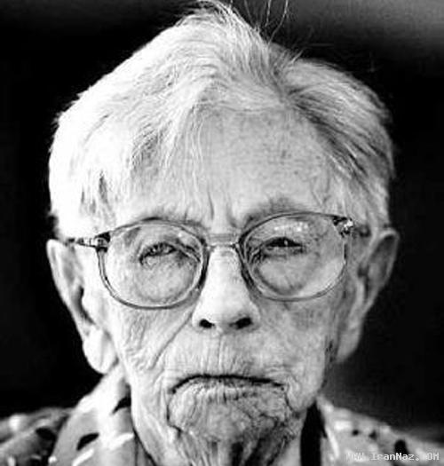 0.385203001314412900 irannaz com پیر ترین انسان با 256 سال سن و 23 همسر +عکس