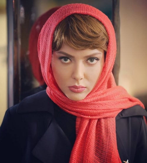 1266186726 irannaz com جدیدترین عکسهای هنرمندان و بازیگران ایرانی