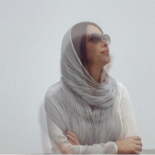 1501184036 irannaz com جدیدترین عکسهای هنرمندان و بازیگران ایرانی