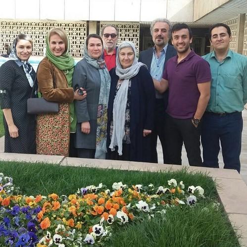 2007784962 irannaz com جدیدترین عکسهای هنرمندان و بازیگران ایرانی