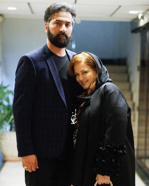 282213069 irannaz com جدیدترین عکسهای هنرمندان و بازیگران ایرانی