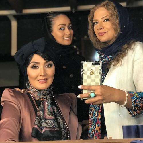 522559542 irannaz com جدیدترین عکسهای هنرمندان و بازیگران ایرانی