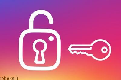 information instagram1 1 چگونه اطلاعاتمان در اینستاگرام را دانلود کنیم؟
