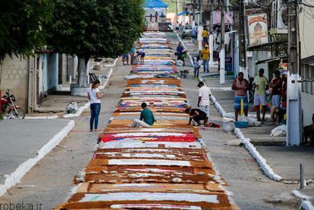 03 10 06 عکس های جالب و دیدنی روز شنبه 12 خرداد 97