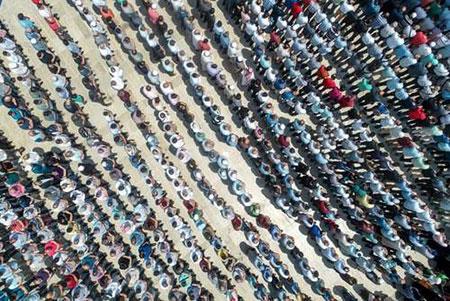 03 21 04 1 عکس های جالب و دیدنی روز 29 خرداد 1398