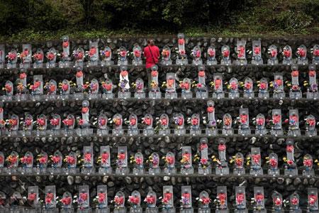 05 22 07 عکس های جالب و دیدنی روز پنجشنبه 25 مرداد 97