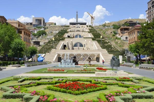 0953867344909846434998458076458599 زیباترین مناطق ارمنستان از پارک ملی شیکاهو تا دریاچه آرپی