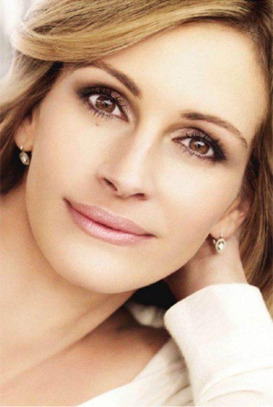 149302805262156 536x800 بازیگر معروف زیباترین زن سال انتخاب شد (+عکس)