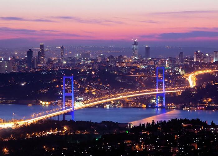 15686172 زیباترین سواحل استانبول که دیدنشان را نباید از دست داد