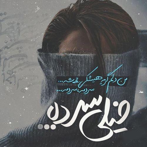 1580194681 robeka.ir عکس نوشته های غمگین از آهنگ های مجاز ایرانی