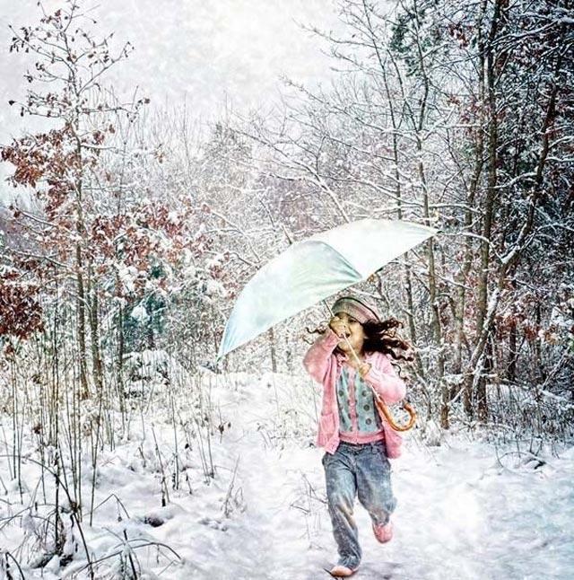 1580195641 robeka.ir عکس نوشته های زیبا مخصوص فصل زمستان