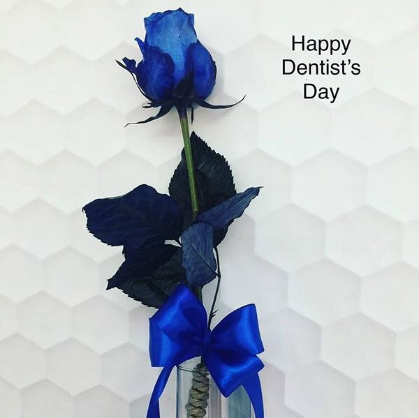 1586544579 robeka.ir عکس پروفایل تبریک روز دندانپزشک 99 + متن های تبریک روز دندانپزشک 1399