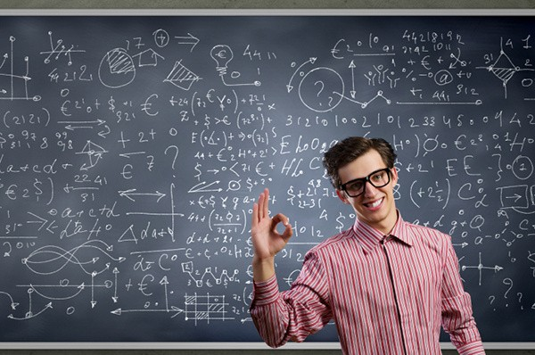1586630160 robeka.ir نشانه های باهوش بودن چیست؟ + 8 موردی که ثابت می کنند شما باهوش هستید