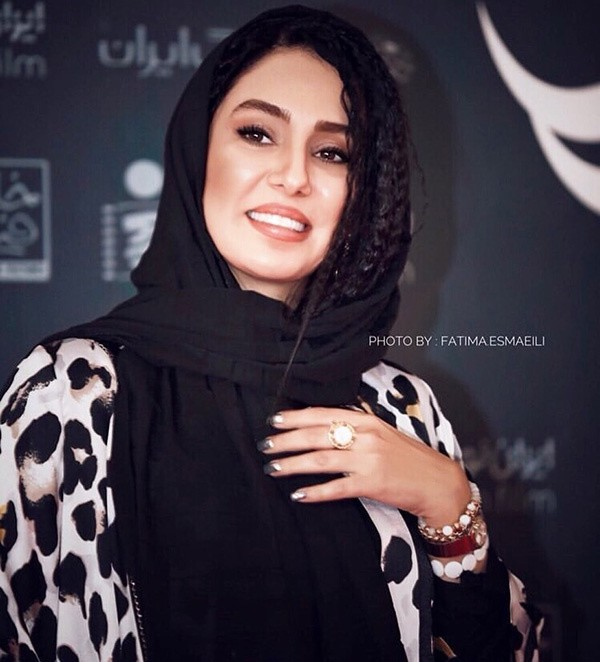 1586634916 robeka.ir بیوگرافی تمام بازیگران زن سریال نون خ 2 (دختران نورالدین خانزاده)