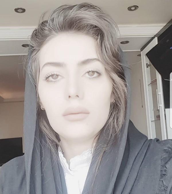 1586634939 robeka.ir بیوگرافی تمام بازیگران زن سریال نون خ 2 (دختران نورالدین خانزاده)