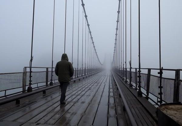 1586719089 robeka.ir تعبیر خواب پل   دیدن پل در خواب چه تعابیری دارد؟