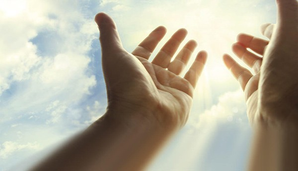 1586938178 robeka.ir دعا برای رفع غم و دلتنگی | رهایی از اندوه و غم و استرس