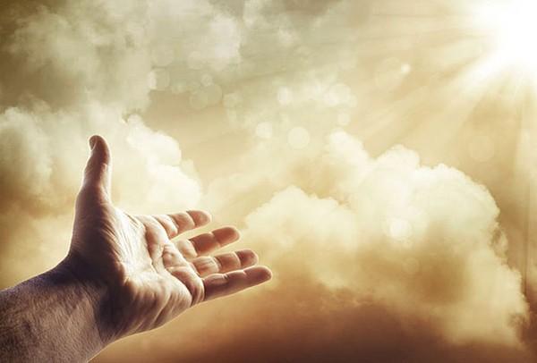 1586938181 robeka.ir دعا برای رفع غم و دلتنگی | رهایی از اندوه و غم و استرس