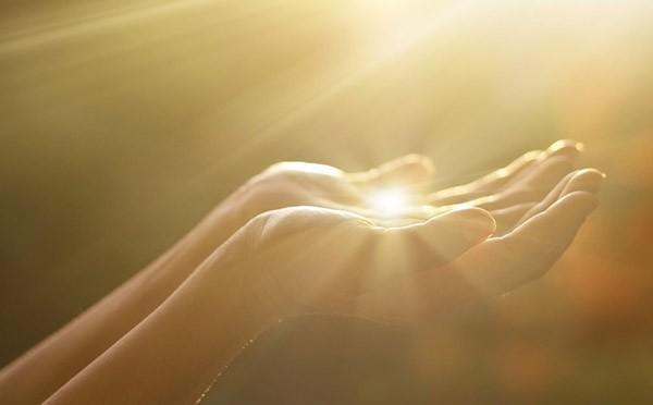 1586938186 robeka.ir دعا برای رفع غم و دلتنگی | رهایی از اندوه و غم و استرس