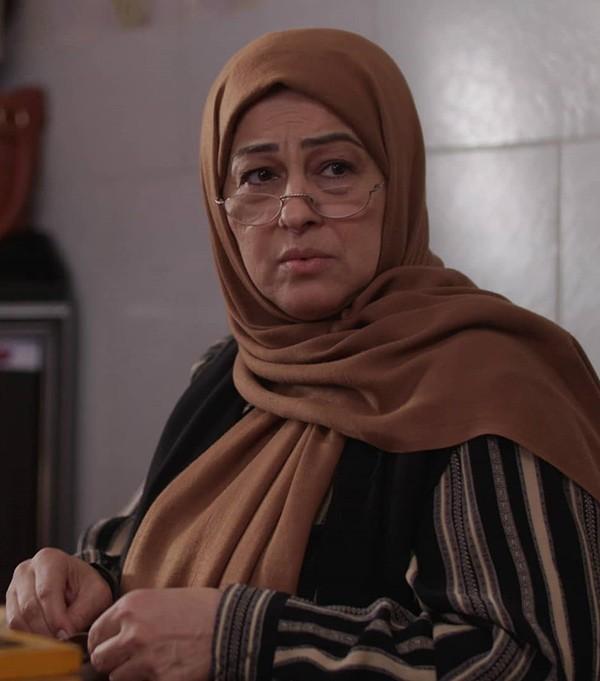 1586943256 robeka.ir عکس ها و اسامی بازیگران سریال شب عید + عوامل و داستان