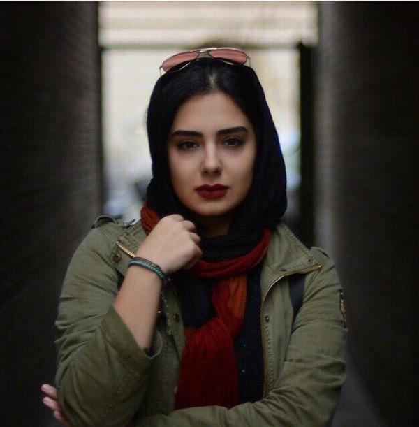 1586943274 robeka.ir عکس ها و اسامی بازیگران سریال شب عید + عوامل و داستان