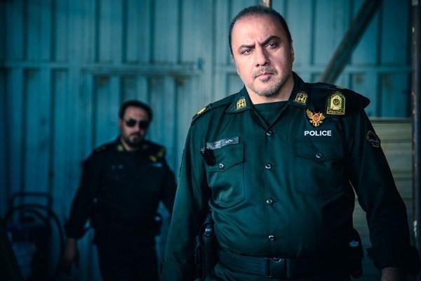 1586965559 robeka.ir اسامی و عکس های بازیگران سریال گشت پلیس + عوامل و داستان