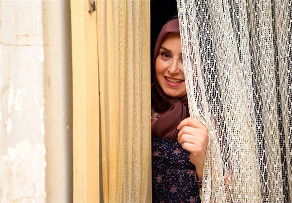 1587116034 robeka.ir لیست سریال های ماه رمضان 99 + داستان و ساعت پخش