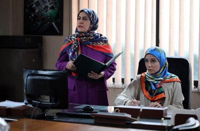 1587116050 robeka.ir لیست سریال های ماه رمضان 99 + داستان و ساعت پخش
