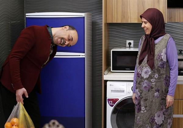 1587116057 robeka.ir لیست سریال های ماه رمضان 99 + داستان و ساعت پخش