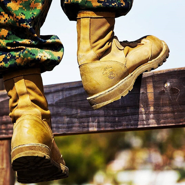 1587123385 robeka.ir عکس پروفایل و جملات تبریک روز ارتش (29 فروردین ماه)