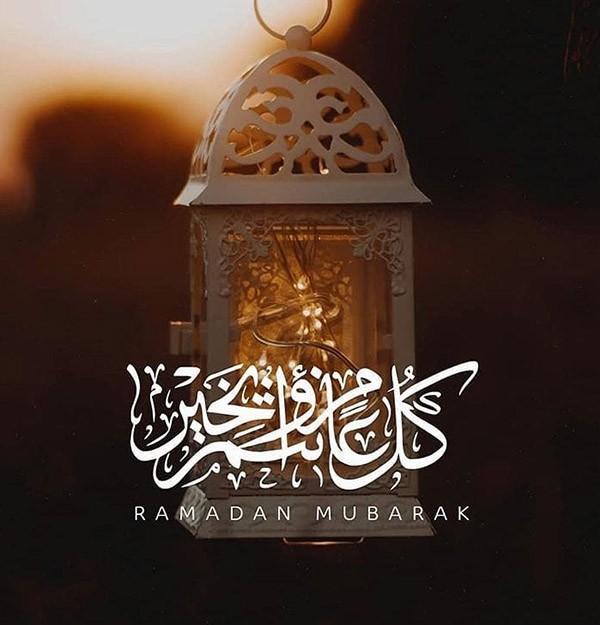 1587364822 robeka.ir عکس پروفایل پیشواز ماه رمضان 99 + متن های جدید ماه رمضان 1399