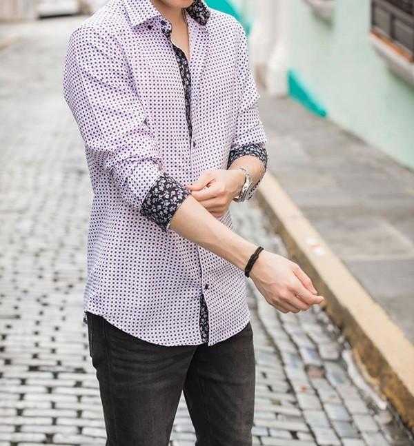 1587473059 robeka.ir مدل پیراهن مردانه و پسرانه سال 99 | جدیدترین پیراهن اسپورت 2020