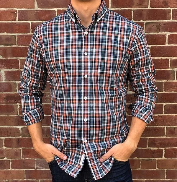 1587473062 robeka.ir مدل پیراهن مردانه و پسرانه سال 99 | جدیدترین پیراهن اسپورت 2020