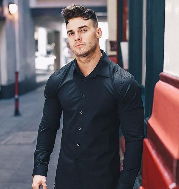 1587473070 robeka.ir مدل پیراهن مردانه و پسرانه سال 99 | جدیدترین پیراهن اسپورت 2020