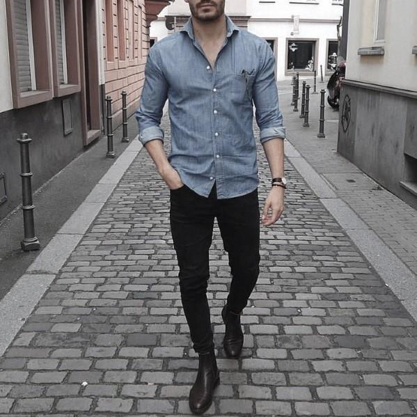 1587473073 robeka.ir مدل پیراهن مردانه و پسرانه سال 99 | جدیدترین پیراهن اسپورت 2020