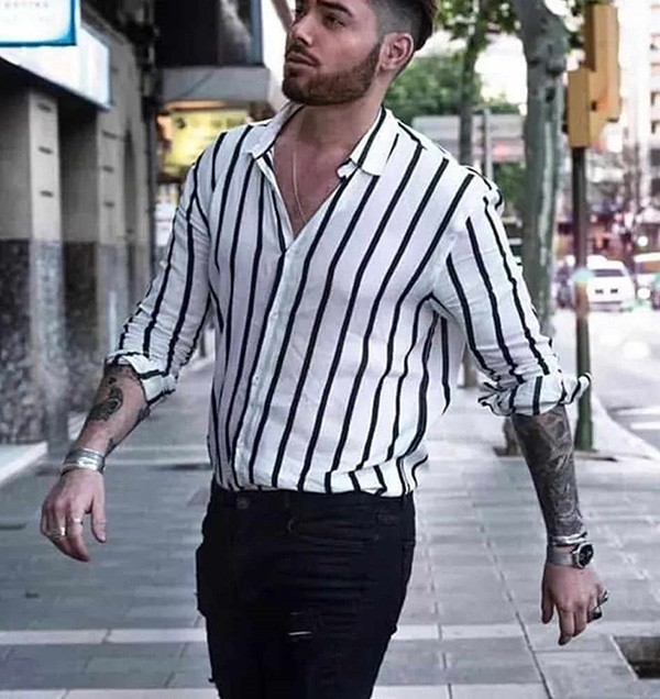 1587473076 robeka.ir مدل پیراهن مردانه و پسرانه سال 99 | جدیدترین پیراهن اسپورت 2020