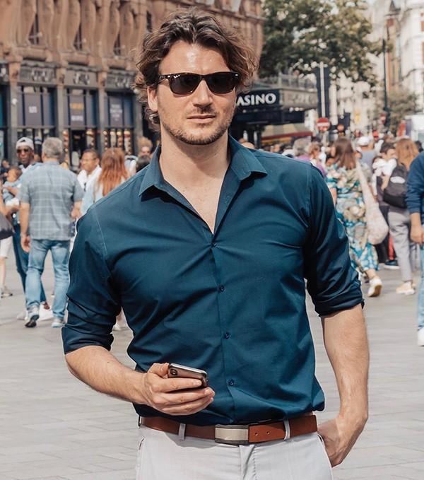 1587473081 robeka.ir مدل پیراهن مردانه و پسرانه سال 99 | جدیدترین پیراهن اسپورت 2020