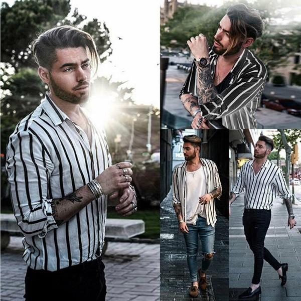 1587473084 robeka.ir مدل پیراهن مردانه و پسرانه سال 99 | جدیدترین پیراهن اسپورت 2020
